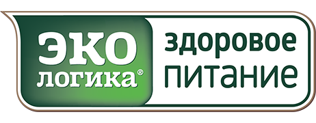 ООО «Экологика» — вкусные продукты для здорового питания!