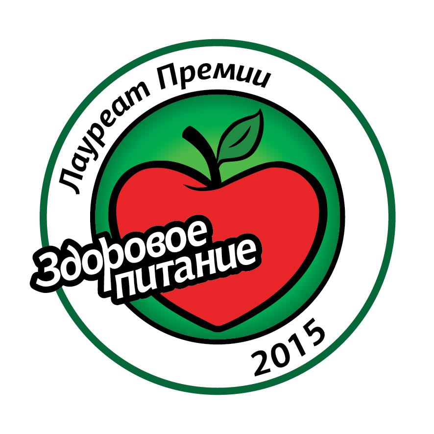 zdorpit_logo-laureat2015 copy-01